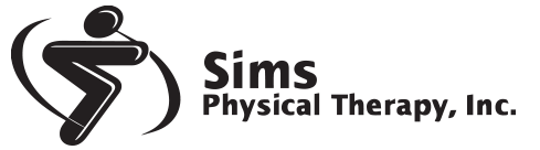 Sims Physical Therapy